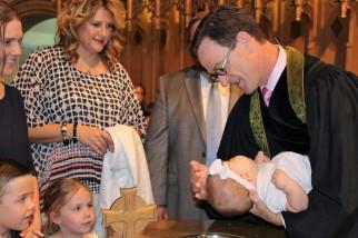 https://fccmoline.org/baptism-2/