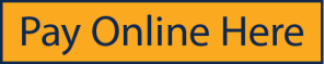 Pay Online Here(smaller)