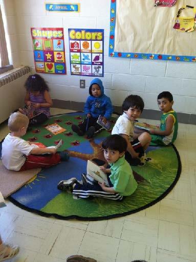 learning center 3