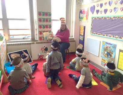 learning center 5