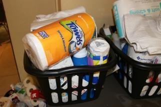 essentials baskets finished 002