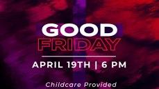 Good-Friday-19-web