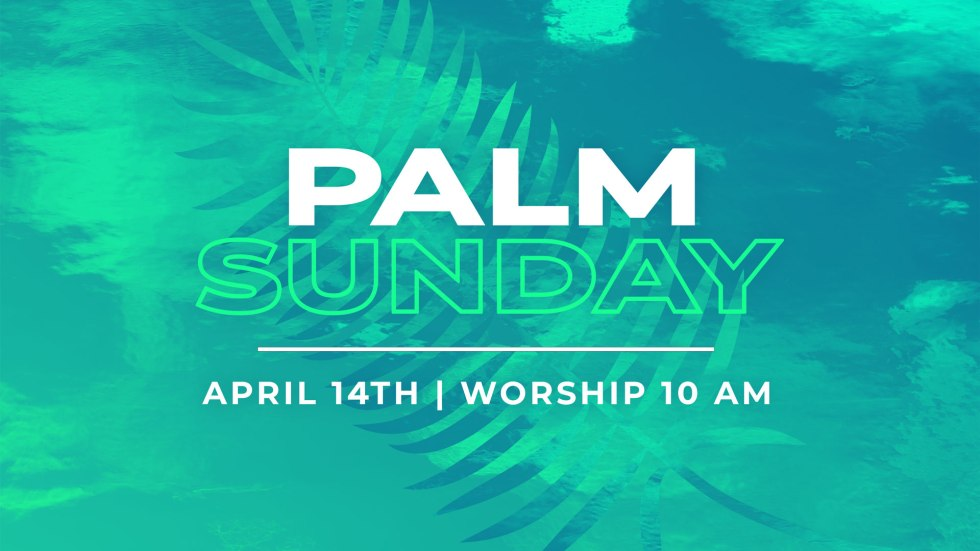 Palm-Sunday-19