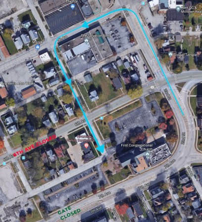 parking-lot-map-satelite-update-May-28